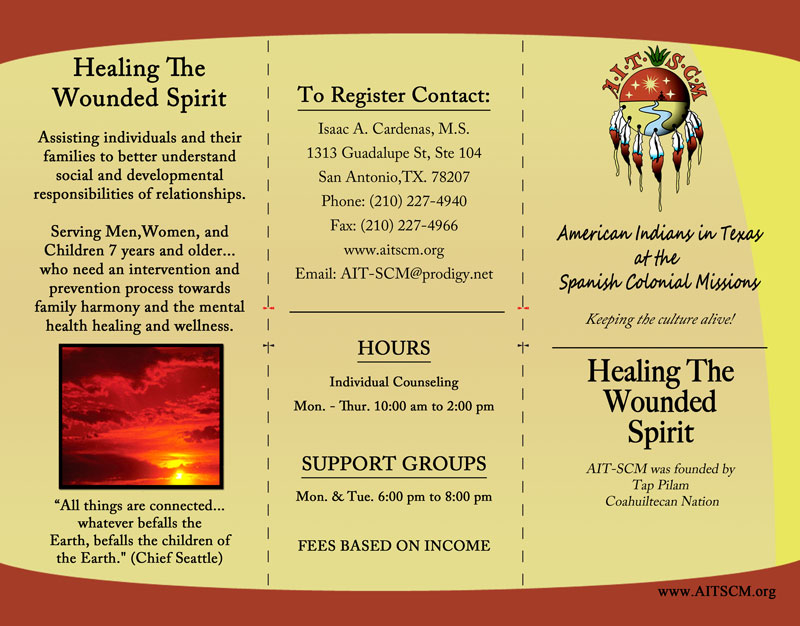521361ff38d8c-11x8.5-outside-Healing-The-Wounded-Spirits.jpg